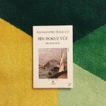 Bin Dokuz Yüz – Alessandro Baricco