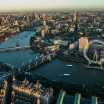 Londra'da Ev Bulmak…
