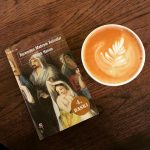 Haremden Mahrem Hatıralar – Melek Hanım