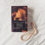 Kırmızı Zambak – Anatole France