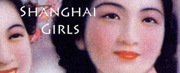 Şanghay Kızları - Lisa See