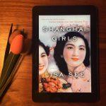 Şanghay Kızları – Lisa See