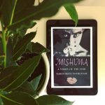 Mişima ya da Boşluk Algısı – Marguerite Yourcenar
