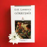 Gökkuşağı – D. H. Lawrence