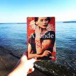 Japon Sevgili – Isabel Allende