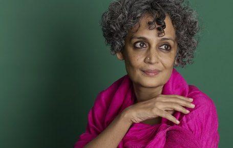 Mutlak Mutluluk Bakanlığı - Arundhati Roy