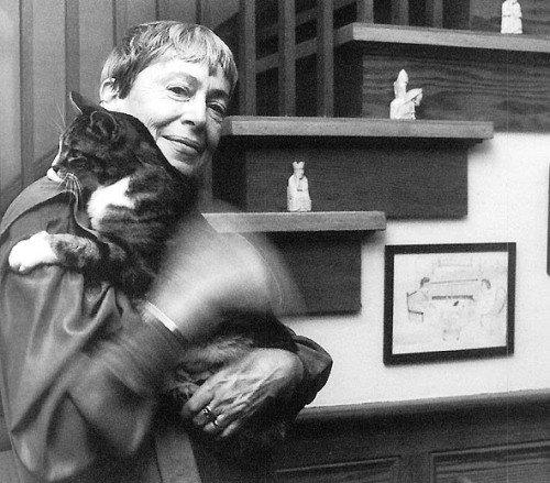 Kadınlar Rüyalar Ejderhalar - Ursula K. Le Guin
