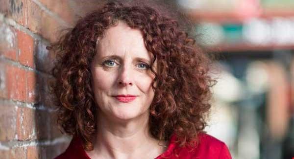 Cehennem Sıcakları İçin Talimatlar - Maggie O'Farrell