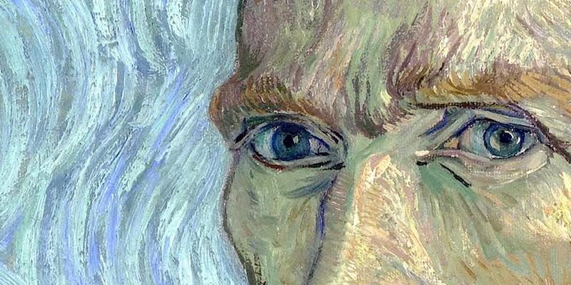 Sanat ve Sanatçılar Hakkında Kitaplar