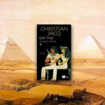 Suskun Nefer, Işık Taşı 1 – Christian Jacq