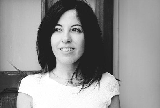 The Awakening of Miss Prim - Natalia Sanmartin Fenollera