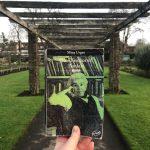 Bir Dinozorun Anıları – Mina Urgan
