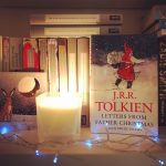 Noel Baba'dan Mektuplar – J. R. R. Tolkien