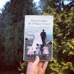 Benim Olağanüstü Akıllı Arkadaşım – Elena Ferrante