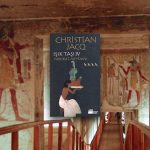 Hakikat Meydanı, Işık Taşı 4 – Christian Jacq