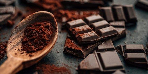 Aşkın İlacı Çikolata - Deniz Gürsoy