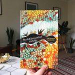 Bukalemunlar Kitabı – Jose Eduardo Agualusa