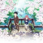 A Silent Voice – Müthiş Bir Anime