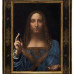 Dünyanın En Pahalı Sanat Eserleri