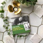 Hemingway'le Yemek Bir Şenliktir – Craig Boreth