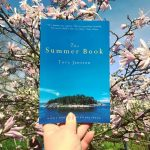 The Summer Book – Tove Jansson