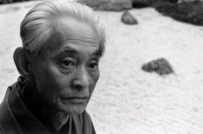 Karlar Ülkesi - Yasunari Kawabata