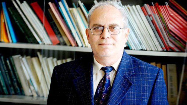 Taş Devri Diyeti - Prof. Dr. Ahmet Aydın