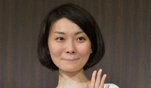 Spring Garden - Tomoka Shibasaki