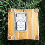 Bir Kalbin Çöküşü – Stefan Zweig