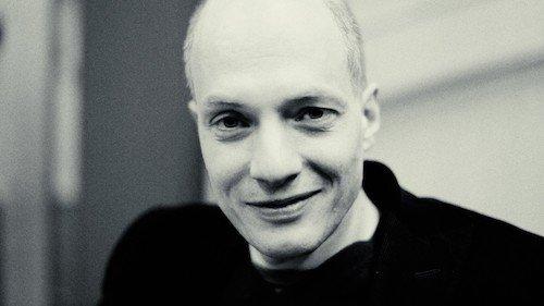 Statü Endişesi - Alain de Botton