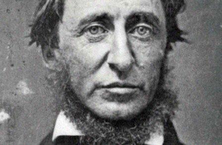 Walden, Ormanda Yaşam - Henry David Thoreau