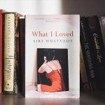 Sevdiklerim – Siri Hustvedt