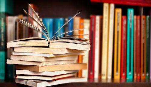 kitapchallenge ile Simay'ı Okuyorum!