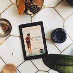 Sabah Denizi – Margaret Mazzantini