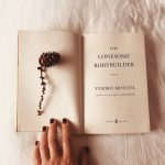 The Lonesome Bodybuilder – Yukiko Motoya