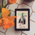 Flanöz: Şehirde Yürüyen Kadınlar – Lauren Elkin
