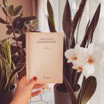 Kedilere Dair – Doris Lessing