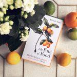 The Fate of Food – Amanda Little