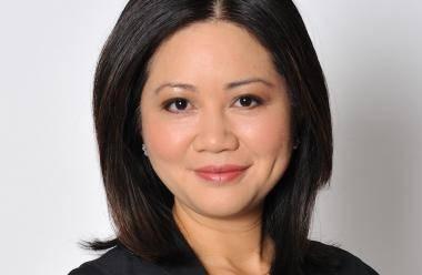 The Great Economists - Linda Yueh