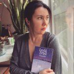 Gecede – Leyla Erbil