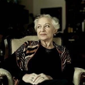 Gecede - Leyla Erbil