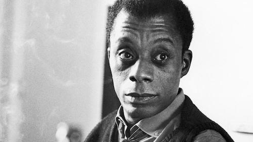 Giovanni'nin Odası - James Baldwin