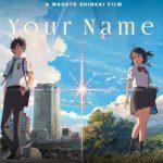 Senin Adın – Your Name