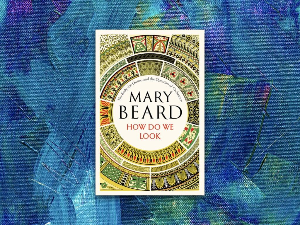 Civilisations – Mary Beard