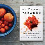 Besin Paradoksu – Steven R. Gundry