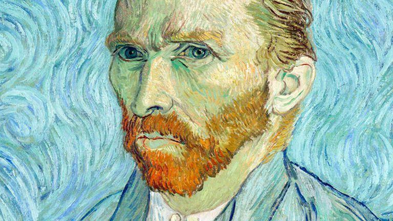 """Van Gogh's Ear bu zamana kadar kafanıza kazınmış o """"deli ressam"""" imajını tamamen yok edecek. Karşınıza gerçeğe çok yakın bir Van Gogh çıkaracak."""