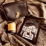 Biz Hep Şatoda Yaşadık – Shirley Jackson