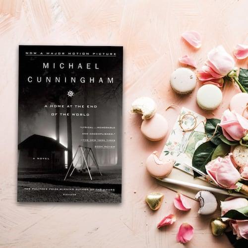 Dünyanın Sonundaki Ev - Michael Cunningham