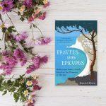 Filozofun Mutluluk Seyahatnamesi – Daniel Klein