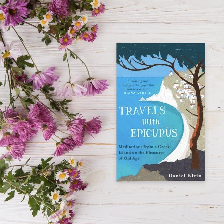 Filozofun Mutluluk Seyahatnamesi